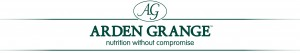 AG logo bar 2011